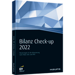 Bilanz Check-up 2018