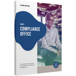 Haufe Compliance Office Online