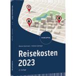 Reisekosten 2018 - inkl. Arbeitshilfen online