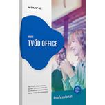 Haufe TVöD Office Professional für die Verwaltung