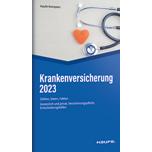 Krankenversicherung 2018