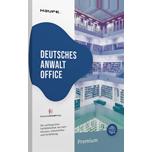 Deutsches Anwalt Office Premium