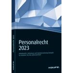 Haufe Personalrecht 2018