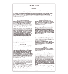 Muster-Hausordnung 2015