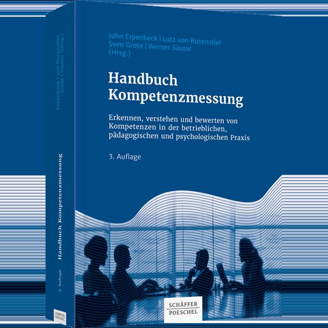 https://shopmedia.haufe-group.com/SEOShopData/media/pro/648/20167-0001-648.png/SPEOS_Handbuch_Kompetenzmessung.jpg