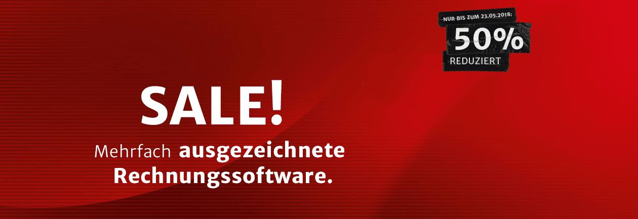"""""""Lexware faktura+auftrag plus 2018 bietet viele praktische Extras für meine Auftragsbearbeitung."""""""