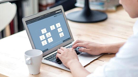 Rechnungen schreiben mit Faktura Software