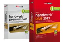 Das Rechnungsprogramm Für Handwerker Lexware Handwerk