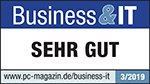 Business&IT 03/2019