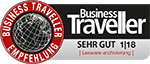 BusinessTraveller 02/18
