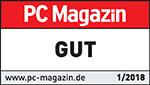 PC Magazin 01/2018