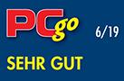 PC go 6/19