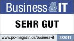 Business&IT 03/2017