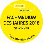 Fachmedium
