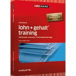 Lexware lohn + gehalt® training 2017