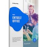 Haufe Entgelt Office Premium