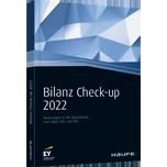 Bilanz Check-up 2017