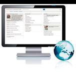 Lexware excel im unternehmen - online