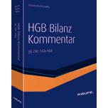 Haufe HGB Bilanz Kommentar Online