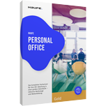 Haufe Personal Office Gold