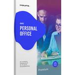 Haufe Personal Office Premium