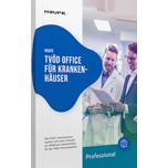 Haufe TVöD Office Professional für Krankenhäuser