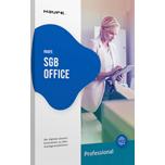 Haufe SGB Office Professional