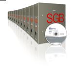 Sozialgesetzbuch für die Praxis - SGB - Kommentar -