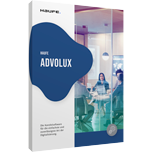 Advolux