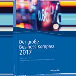Der große Business Kompass 2017