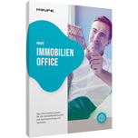 Haufe Immobilien Office