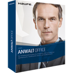 Haufe Anwalt Office