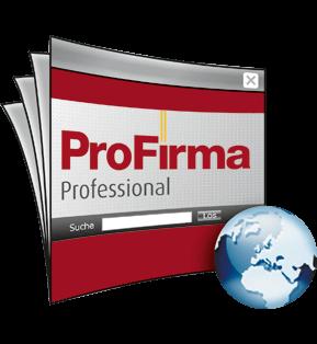 ProFirma Professional