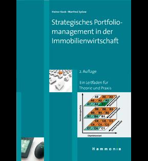 Strategisches Portfoliomanagement in der Immobilienwirtschaft