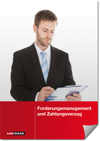 Gezieltes Kundenmanagement