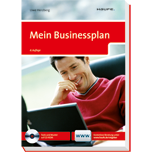 Mein Businessplan