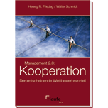 Management 2.0: Kooperation