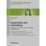 Der Controlling-Berater: Controlling und Big Data