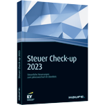 Steuer Check-up 2013