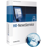 HR-NewsService