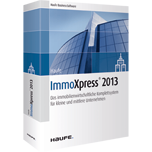 ImmoXpress 2013