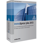 ImmoXpress plus 2013