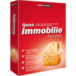 QuickImmobilie plus 2015
