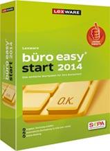 Lexware büro easy start bei Lexware Online Shop