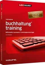 Lexware buchhalter training bei Lexware Online Shop