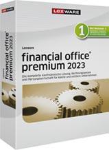 Lexware financial office premium bei Lexware Online Shop
