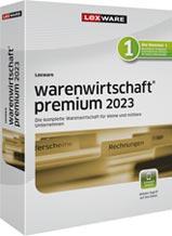 Lexware warenwirtschaft premium bei Lexware Online Shop