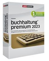 Lexware buchhalter premium bei Lexware Online Shop