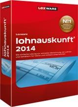 Lexware lohnauskunft - Netzwerkversion bei Lexware Online Shop