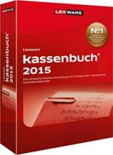 Lexware kassenbuch bei Lexware Online Shop